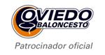 Banner Oviedo Baloncesto