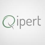 Logotipo oficial Qipert