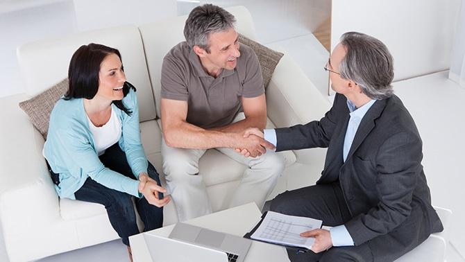 Ventajas de confiar en un corredor de seguros
